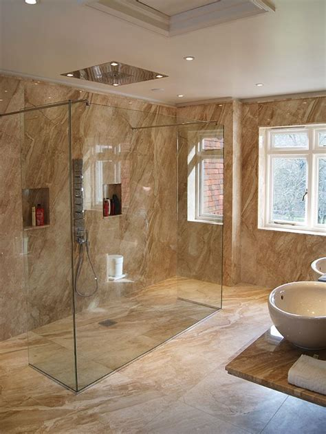 room bathroom 24 best images about rooms on toilet room room flooring and home remodeling