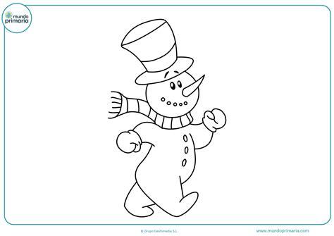imagenes navidad dibujos dibujos de navidad para colorear mundo primaria
