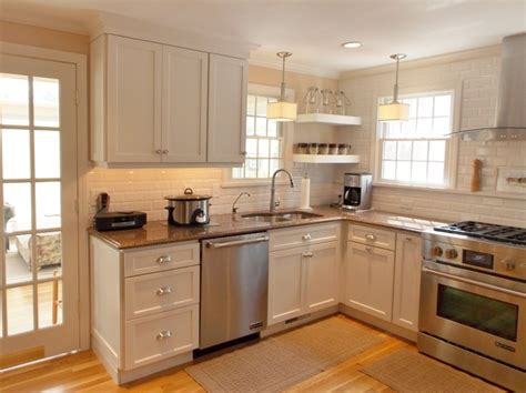 cape cod kitchen ideas cape cod kitchen transitional kitchen boston by