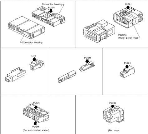 vehicle repair manual 1993 infiniti q spare parts catalogs service manual 1993 infiniti j drive shaft removal instructions service manual 1993 infiniti