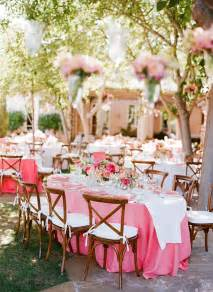 wedding reception decorations chic and wedding reception ideas weddbook