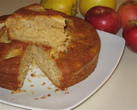 torta di tagliatelle mantovana ricetta comidinhas companhia bolos de ma 231 227 s torta di mele 17