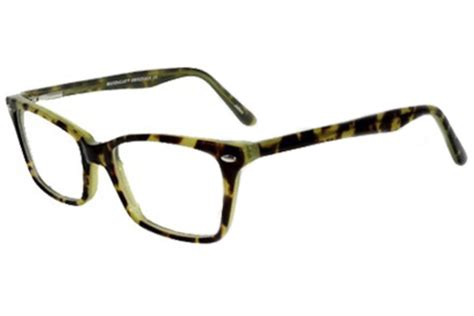 mandalay originals mandalay 7517 eyeglasses free shipping