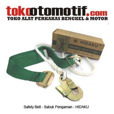 Safety Earplug Pengaman Telinga 103 best peralatan safety images on