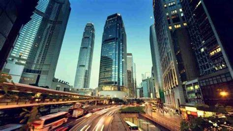 pengusaha properti terkaya  dunia  omset triliunan