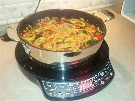 induction cooker recipes 1000 images about nuwave induction cooktop recipes on