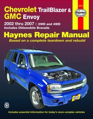 2007 2013 chevrolet gmc pick up haynes truck repair manual chevrolet gmc pickup 1967 thru 1987 haynes repair manual pdfsr com