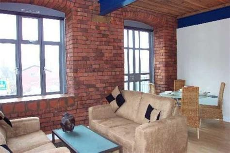 2 bedroom flat for rent in manchester cambridge street manchester 2 bedroom flat to rent m1
