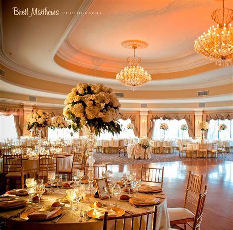 Luxury Weddings in Long Island   Ethnic & Gay Weddings in