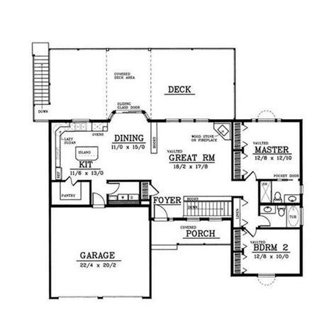 passive solar house floor plans 25 best passive solar ideas on pinterest passive solar