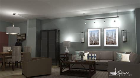 modern livingroom designs modern rustic living room design