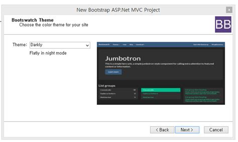 bootstrap templates for asp net customizing asp net mvc bootstrap templates