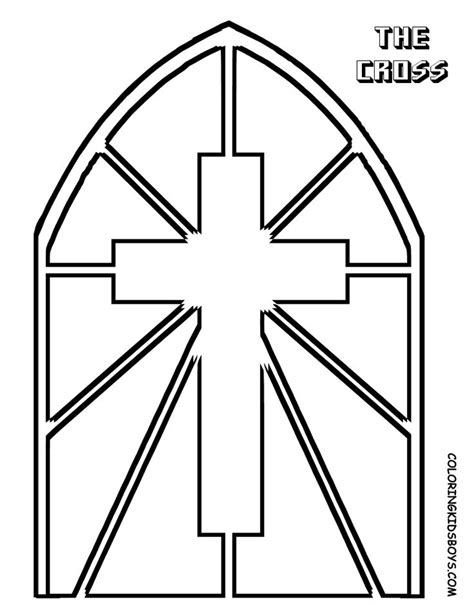 stained glass window templates the world s catalog of ideas
