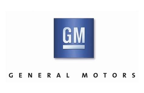 gm motor general motors mein elektroauto