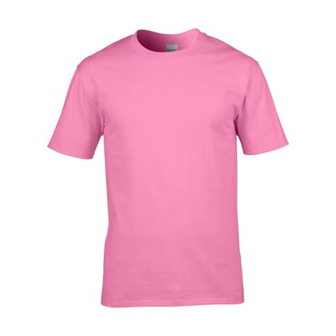 Tshirt Anak Cps 8 gi4100 premium cotton t shirt azalea gildan