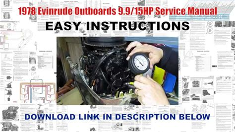service manual how to work on cars 1978 plymouth horizon free book repair manuals plymouth 1978 evinrude outboards 9 9 15hp service manual youtube