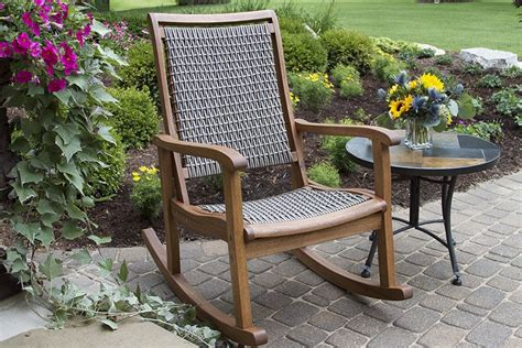 front porch furniture ideas front porch furniture ideas for paint outdoor wooden