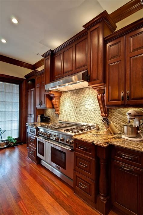 Beautiful Kitchen Backsplashes Beautiful Kitchen Backsplash Designs Mi Casa Es Su Casa