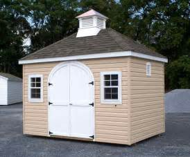 Hip Roof Shed The Guide Cape Cod Garden Shed Plans