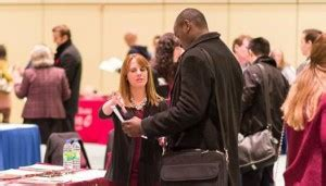 Mba Fairs 2014 by Meet Top B Schools In A City Near You