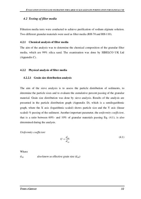 msc dissertation msc dissertation timea grego