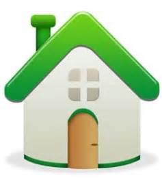 huis kopen met bkr hypotheek met bkr