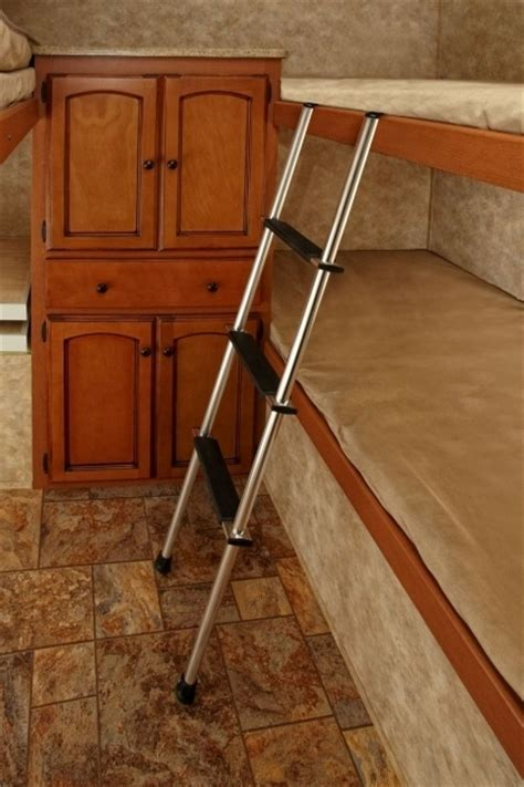 Replacement Bunk Bed Ladder Metal Bunk Bed Replacement Ladder Images 98 Bed Headboards