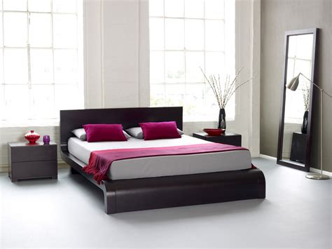 contemporary bedrooms glorious modern bedroom decoration ideas displaying