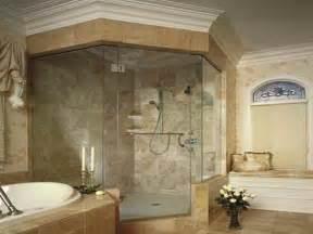 glass doors small bathroom: doors glass shower solution for small bathrooms corner shower doors