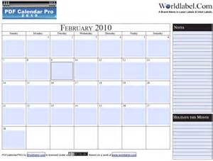 fillable weekly calendar template fillable pdf calender calendar template 2016