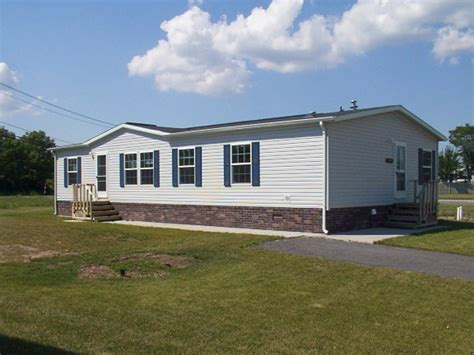Titan Mobile Homes by Modular Home Titan Modular Homes