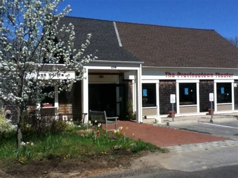 cape cod theaters top 30 things to do in provincetown ma on tripadvisor
