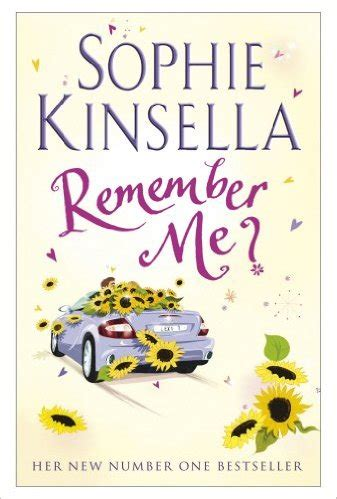 remember me sophie kinsella pdf pdforigin net