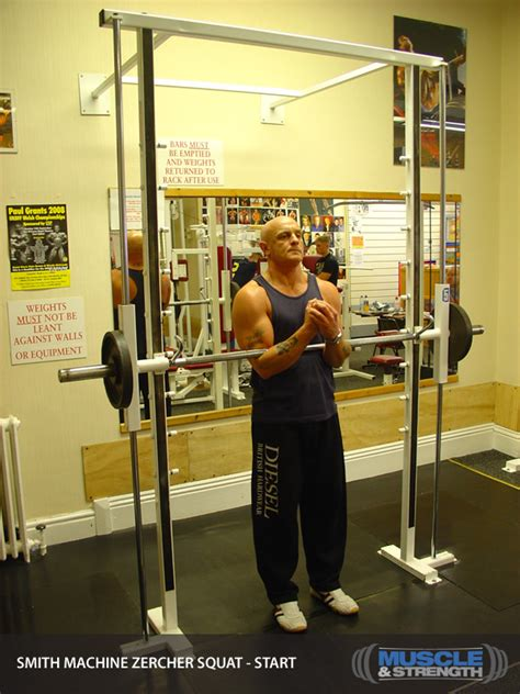 push up bench press calculator smith machine zercher squat video exercise guide tips