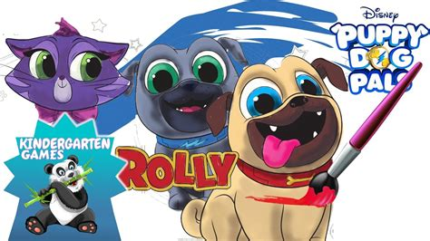 puppies in disney junior puppy pals big golden book books coloring pages for puppy pals disney junior