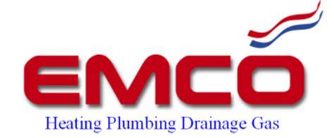 Emco Plumbing by Local Emergency Plumber Plumbing Heating Sussex Surrey