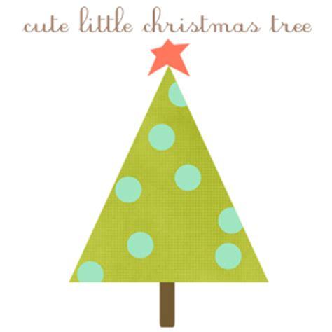 free modern christmas tree clip art 101 clip art