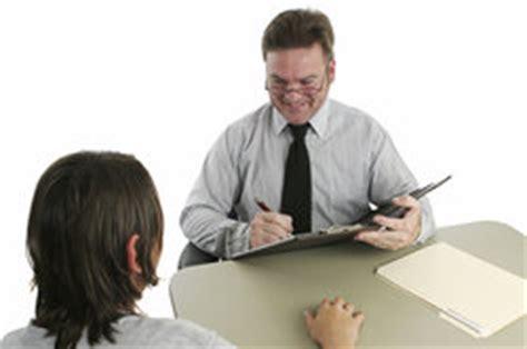 Anlagen In Bewerbung Fett Schreiben Brief Anhang Und Anlage Unterschied