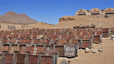 cineplex padang bioskop di tengah padang gurun adult motivation