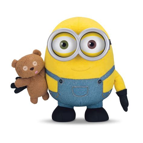 minion images minions pictures photos images ign