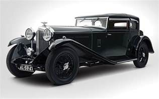1920 Bentley For Sale Classic Black Bentley 8 Litre Car Wallpaper Images Free Hd