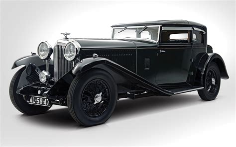vintage bentley coupe classic black bentley 8 litre car wallpaper images free hd