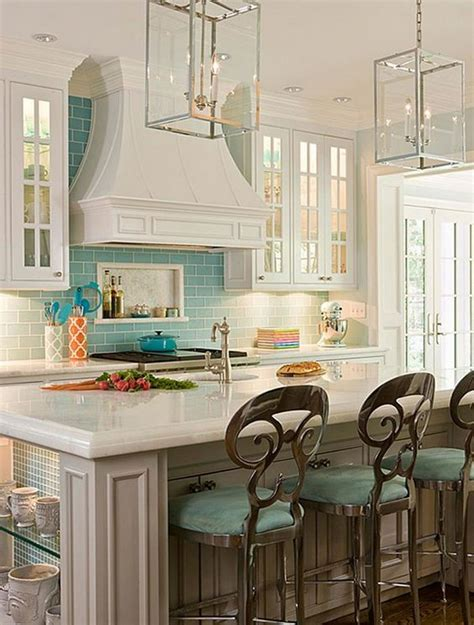 best kitchen lighting ideas 41 best kitchen lighting ideas 183 decor