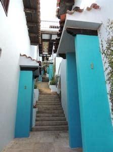 escaleras para casas cosmos online hotel boutique las escaleras en san crist 243 bal de las casas