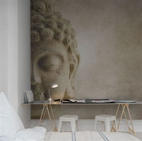 buddha wallpaper for bedroom 15 best images about office idea s on pinterest baroque