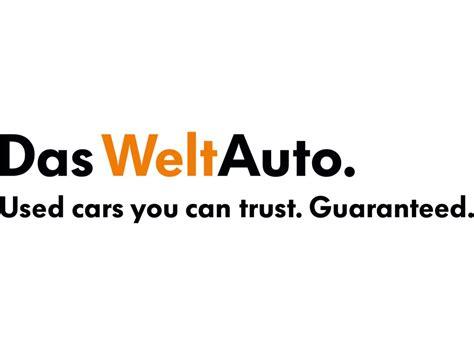logo volkswagen das vw presents das weltauto autoevolution