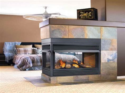 ventless gas fireplace home accessories modern ventless gas fireplace vent free gas fireplace fireplaces wood