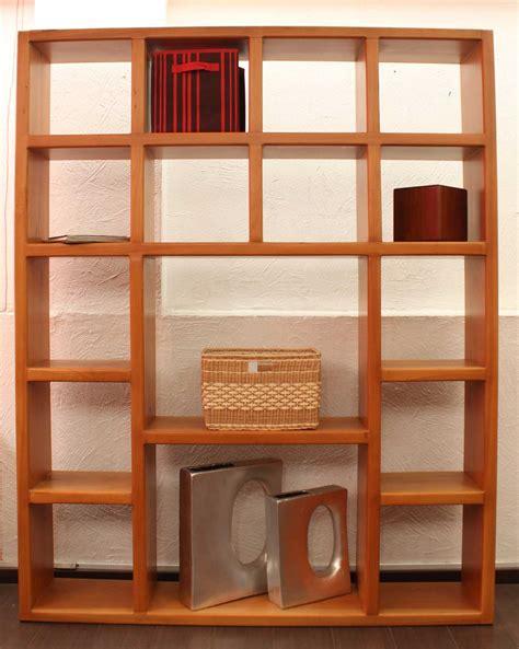muebles libreros libreros