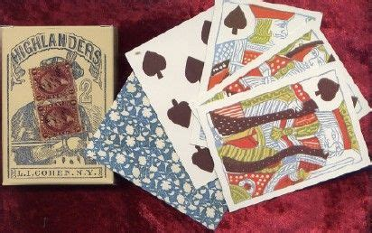 Diskon Sultana Card Deck Import America 19 best images about cards we sell on 16th century and watches