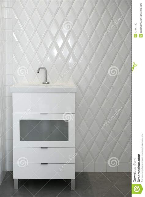 cool ideas  pictures  vintage bathroom wall tile